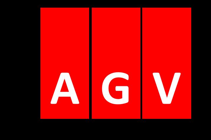 GRUPO AGV SAC
